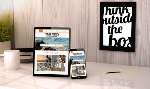 gute fotos sind so wichtig f r ihre webseite um web. Black Bedroom Furniture Sets. Home Design Ideas